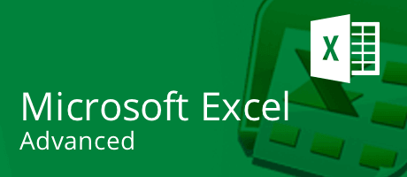 Microsoft Excel - Advanced 6 coaching hours