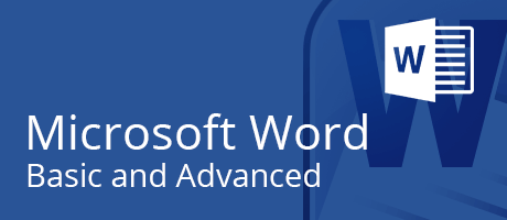 Microsoft Word - Basic and Advanced 6 coaching hours