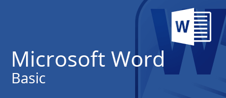 Microsoft Word - Basic 6 coaching hours