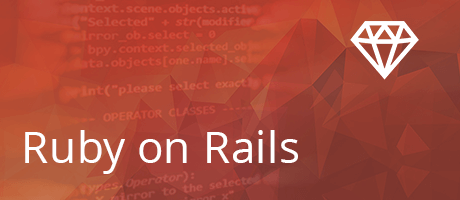 Ruby on Rails - Complete course 12 coaching hours