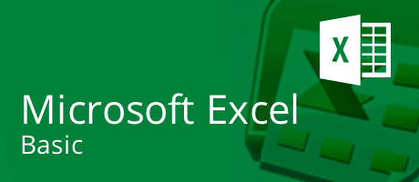 Microsoft Excel - Basic 6 coaching hours