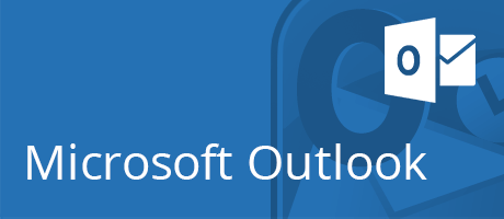 Microsoft Outlook 6 coaching hours