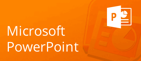 Microsoft PowerPoint 6 coaching hours