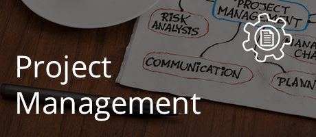 Project Management for Team Members + 12 coaching hours